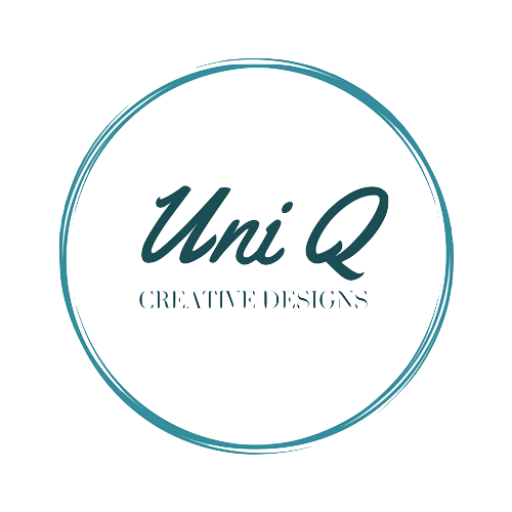 Uni Q Creative Designs